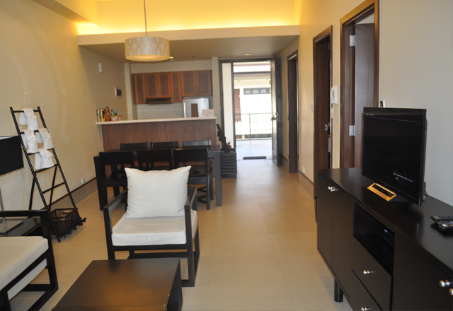Anvaya Cove – Sea Breeze Verandas
