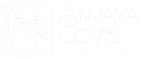 Anvaya Cove - Golf and Sports Club